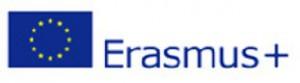 cropped-logo-erasmus.jpg